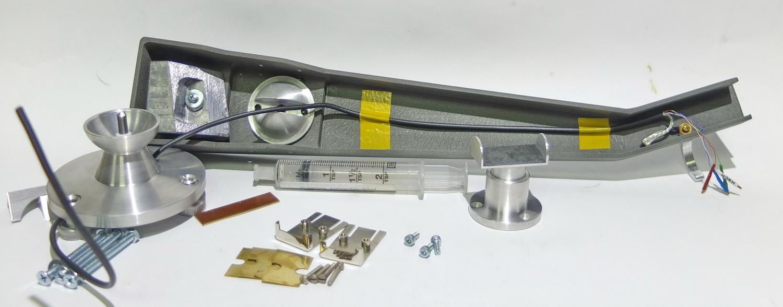 DSCF4243