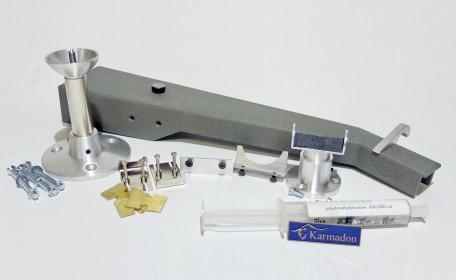 Gray206-1