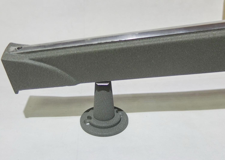 DSCF3861